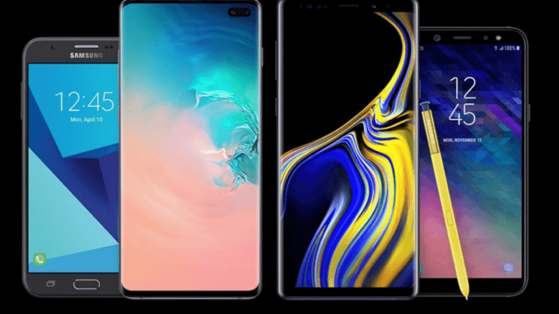 Samsung Galaxy Unpacked  S11: Expected Price and Features.