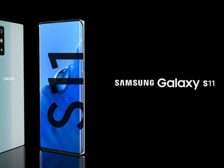 Samsung Galaxy S11 Release Date And All the Rumors We should Know!!