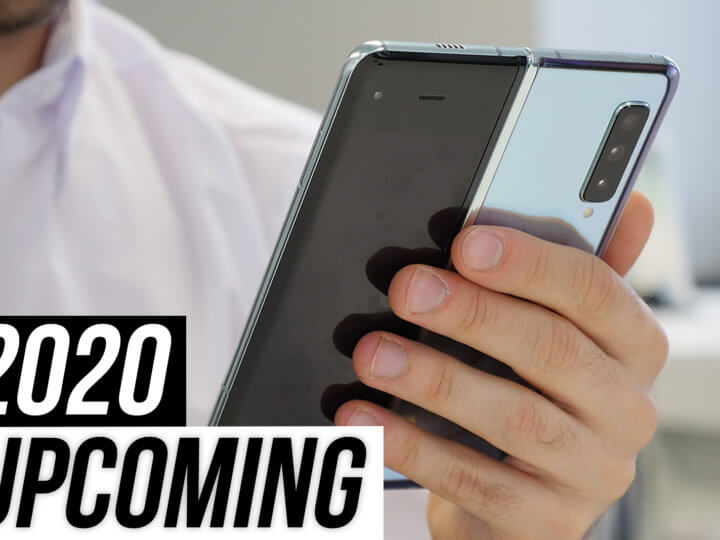 Best Flagship Smartphones in 2020 | Top Ranked Phones