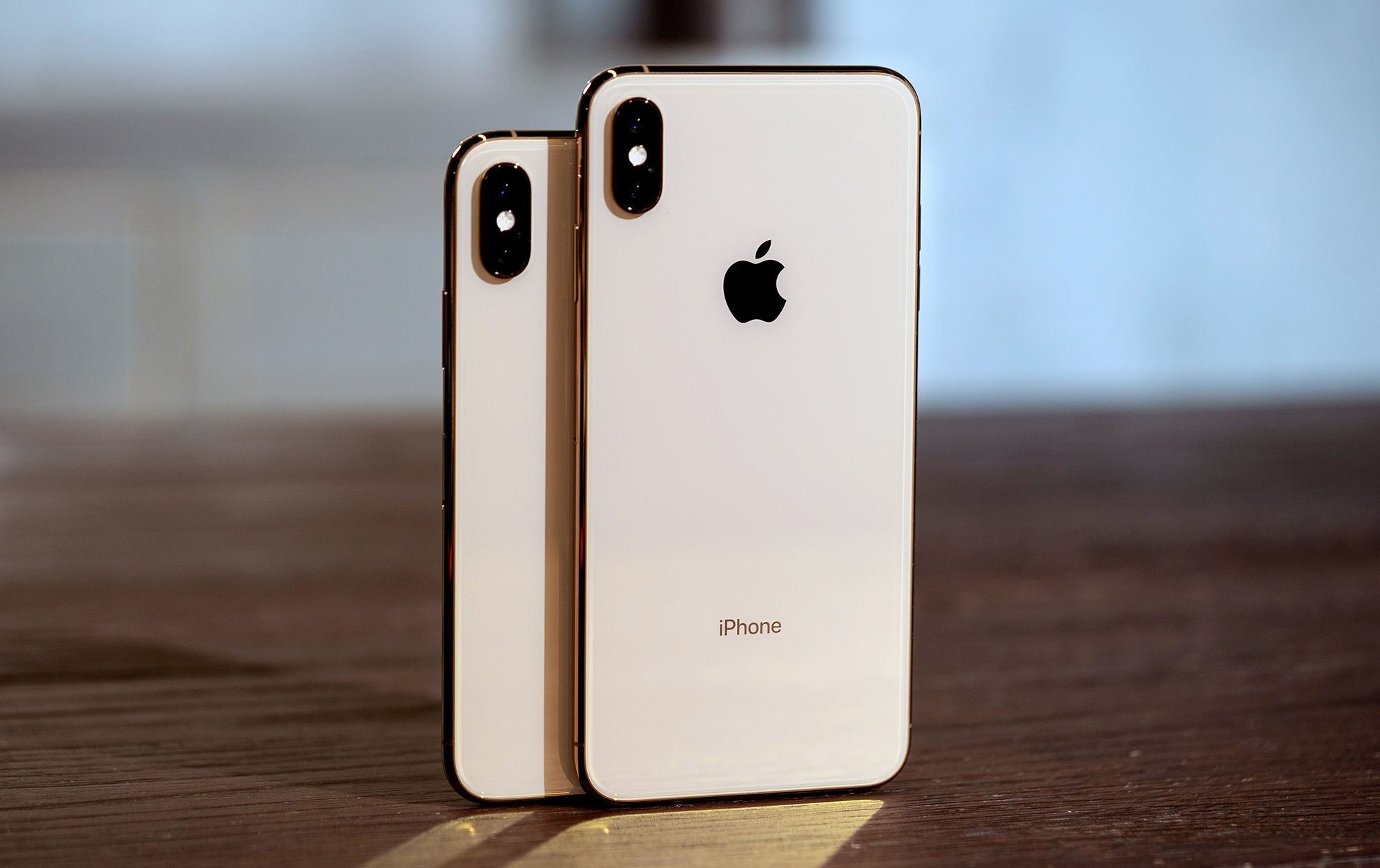 small size phones iphone xs